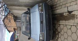 Shitet Peugeot 309
