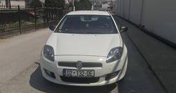 Fiat Bravo 1.6 Diesel