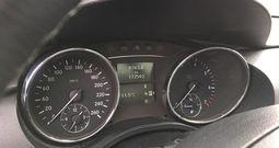 Shitet Mercedes Benz R350 CDI 4 MATİC