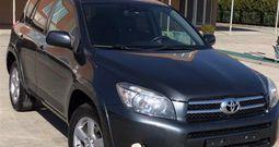 Toyota 2.2 d cat 2006