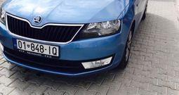 Rent A Car Narti  045 541 660 /049 444 922