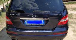 Mercedes-Benz R 350 vitit 2012viber +355693289292