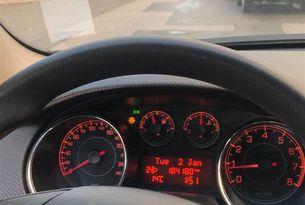 Fiat bravo 1.4 T-jet 150 ps I plotë